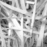 shredded-paper