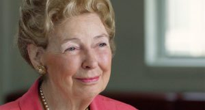 phyllis_schlafly_thumbnail_rightsize